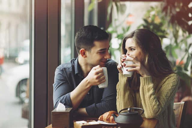 何年も恋愛していない人に恋人ができる!3つの【手放しの法則】とは?