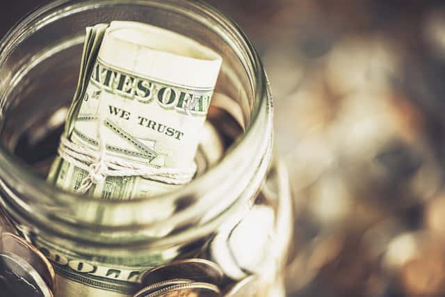 総額なんと1億円!? ずっと独身で生きていくために「必要な金額」が判明!