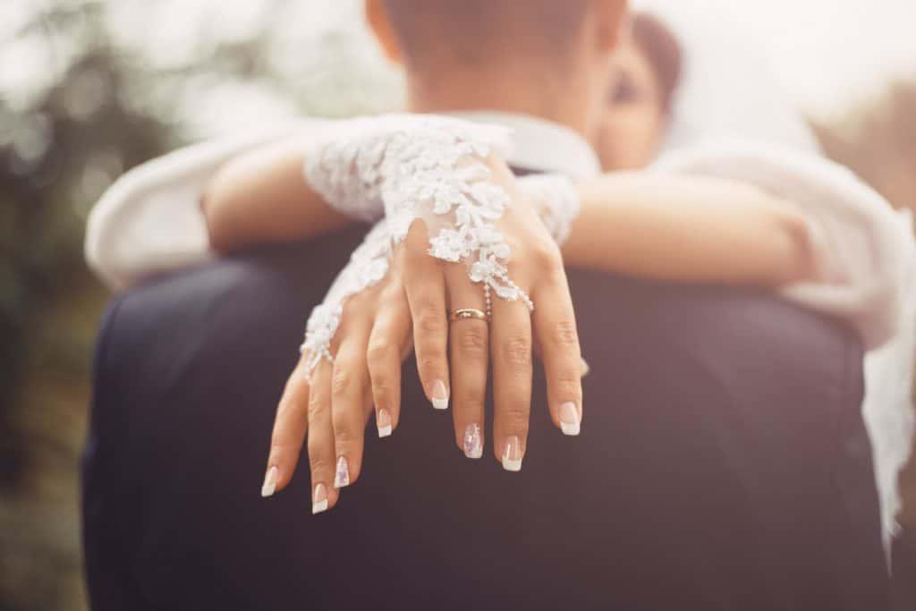 【ゴールイン♡】センパイ花嫁に聞いた!同棲→結婚に繋げるには?