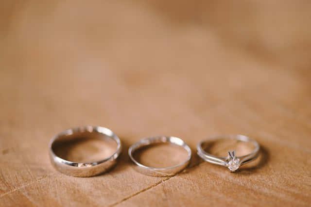 婚活疲れの女子必見!あなたが「確実に結婚する」ための極意
