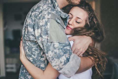 女として末永く愛されたいなら距離感を忘れないのが秘訣!