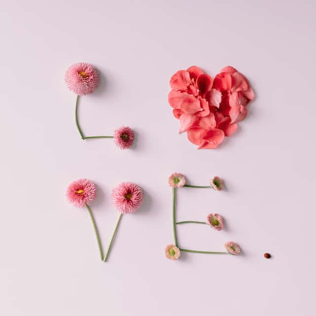 「I love you」は禁句!? 外国の人と恋愛する時、気をつけるべきこと4つ