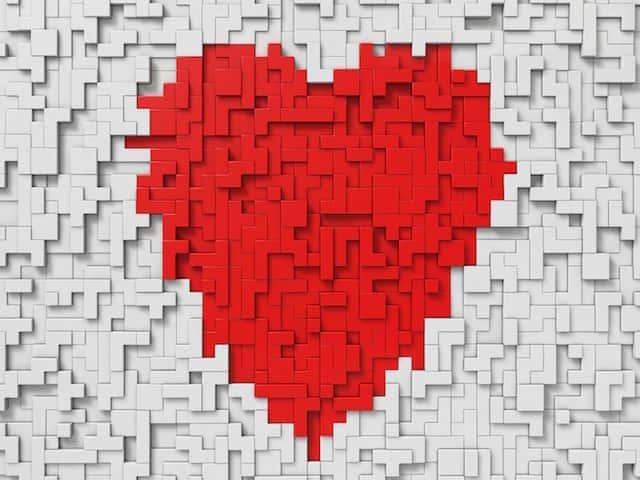 恋愛依存も乗り切れる?三大欲求を抑えられるテトリスの驚きの効果