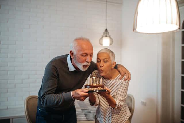 恋愛大国スウェーデンで30年間愛が続いている夫婦の「3つの習慣」