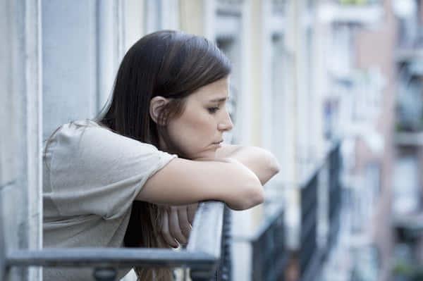 アラサー女性のための「1週間以内に彼氏をつくる」超簡単な方法