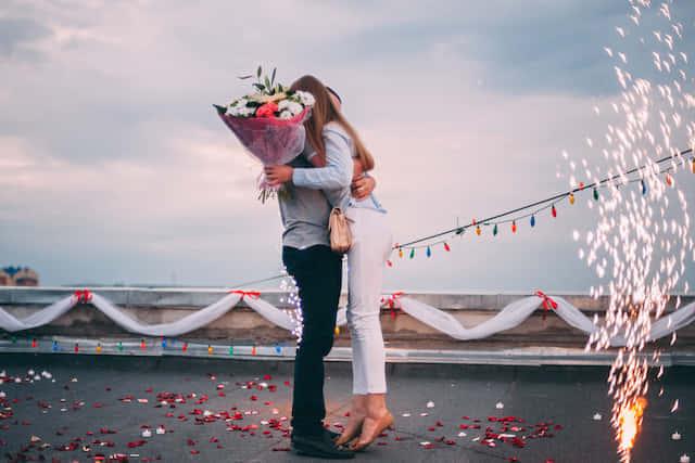 【最新版】選ばれる女になりたい!男性が結婚を考える瞬間とは?