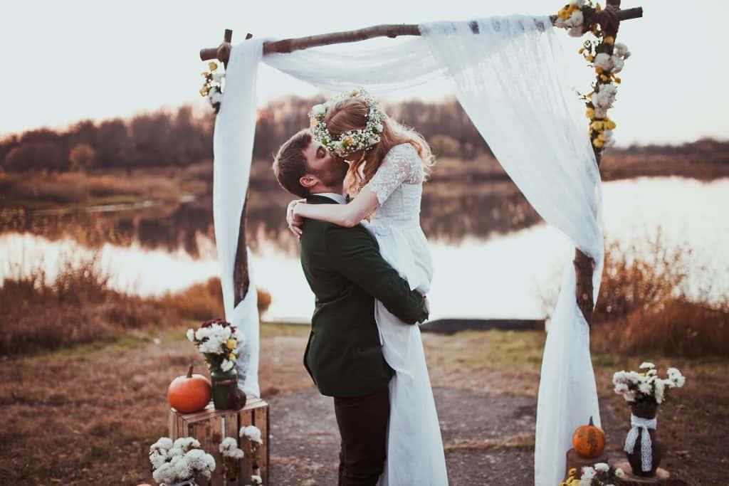 「結婚式、何を重視する?」先輩花嫁に学ぶ後悔しない式場選びのポイント