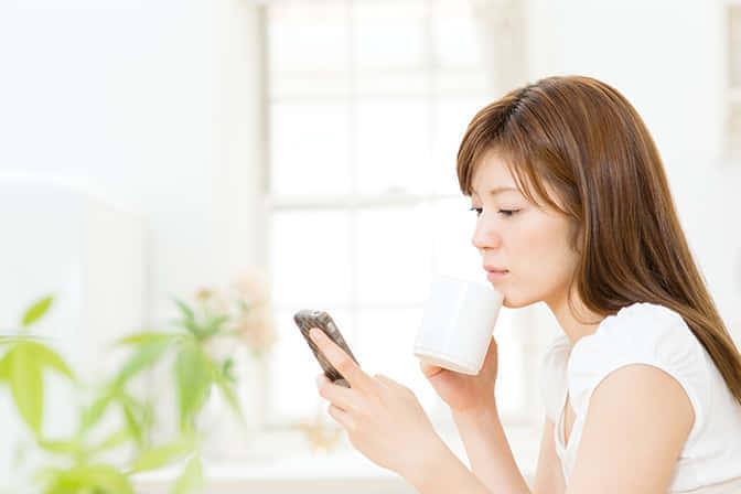"""3分で分かる!""""ゼクシィ縁結び""""と""""ゼクシィ恋結び""""の違い5つ"""