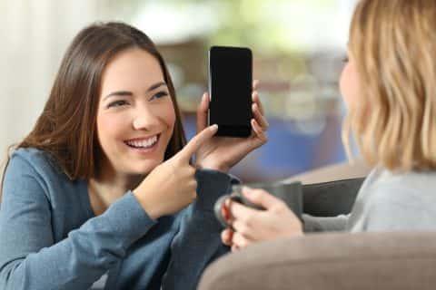 いくつ当てはまる?うまくいかないマッチングアプリ女子の破滅行為5つ