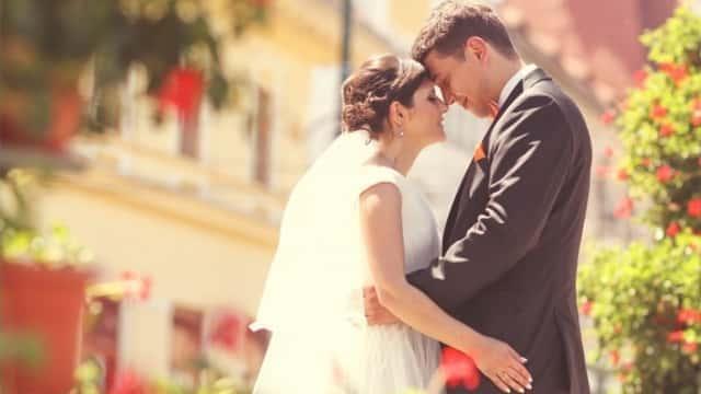 【実態調査】30代独女がネット婚活すると……?本気で婚活した結果がコチラ
