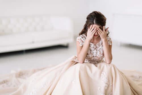 もうやめたい…。婚活がうまくいかない女性の特徴7選!成功のカギは?