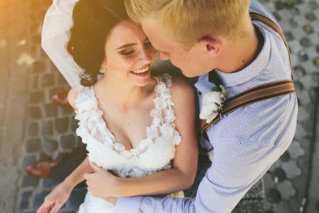 【ハナユメ割】結婚式が100万円以上もお得になる条件や使い方は?