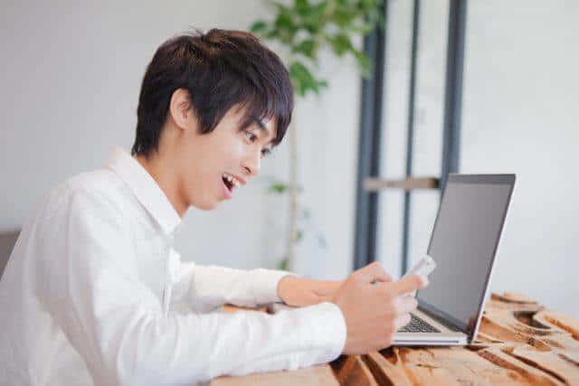 【完全版】withでモテる!男性のプロフィール写真ランキングTOP5【ウィズ】