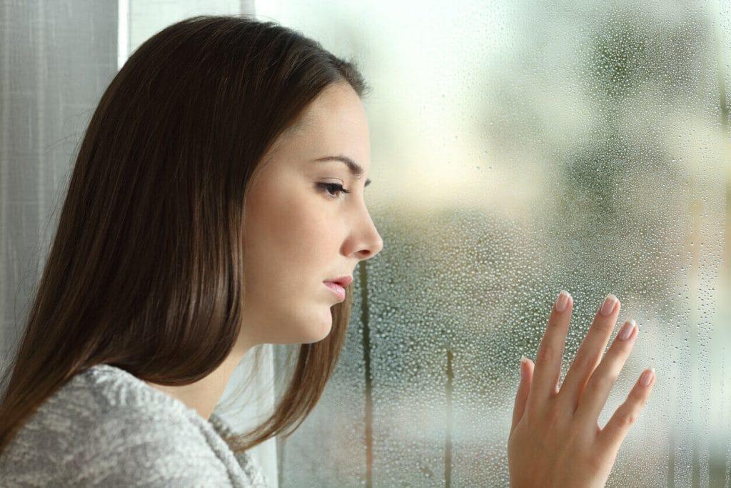 失恋して辛い…。苦しみを乗り越え忘れるためにしたい12のこと