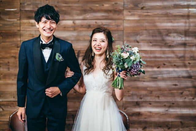 マッチングアプリの婚活ってどう?結婚した人は3人に1人の割合!?